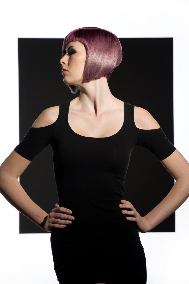 hair cut - Global Collection
