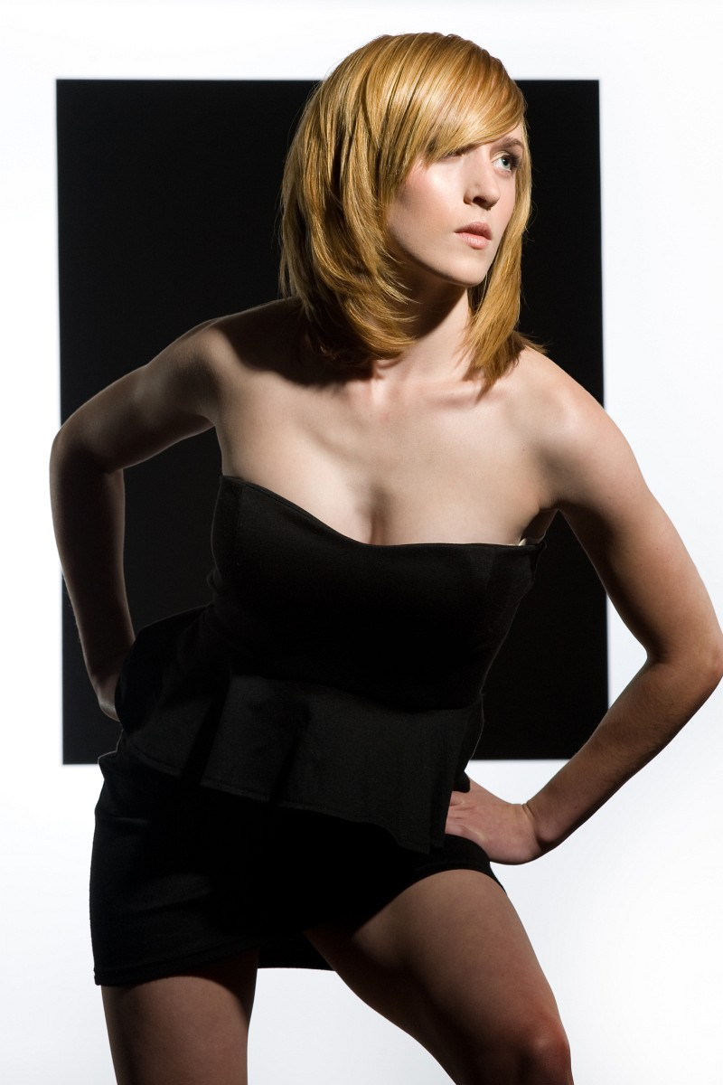 hair cut - Global Collection