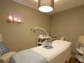 beauty salon, spa - Clarkson, Mississauga