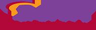 logo-botox