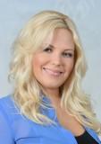 Michelle McMartin
