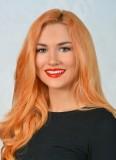 Alyssa Valadao