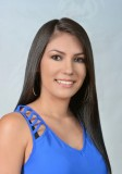 Lizeth Velasco