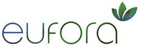 eufora - hair products