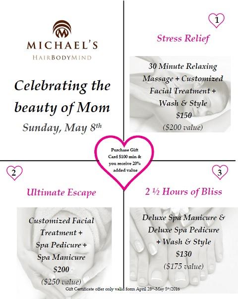Mothers Day promo JPEG