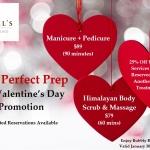 Pre Valentine's Day DF JPEG