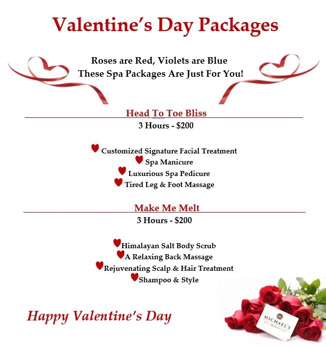 Valentine's Day promo JPEG