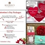 Newest Valentines Day Promo JPEG DF
