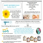 May newsletter JPEG