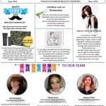 June Newsletter JPEG