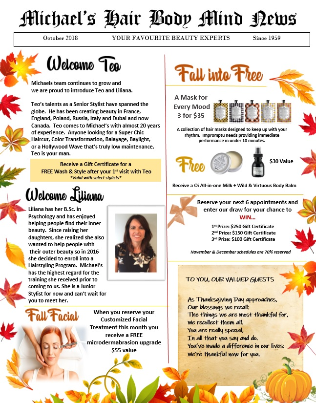 October Newsletter JPEG