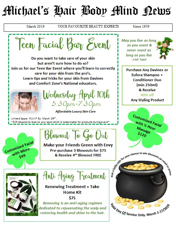 March Newsletter JPEG