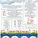 April-Newsletter-x2 (1)