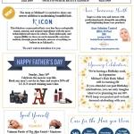 June Newsletter JPEG